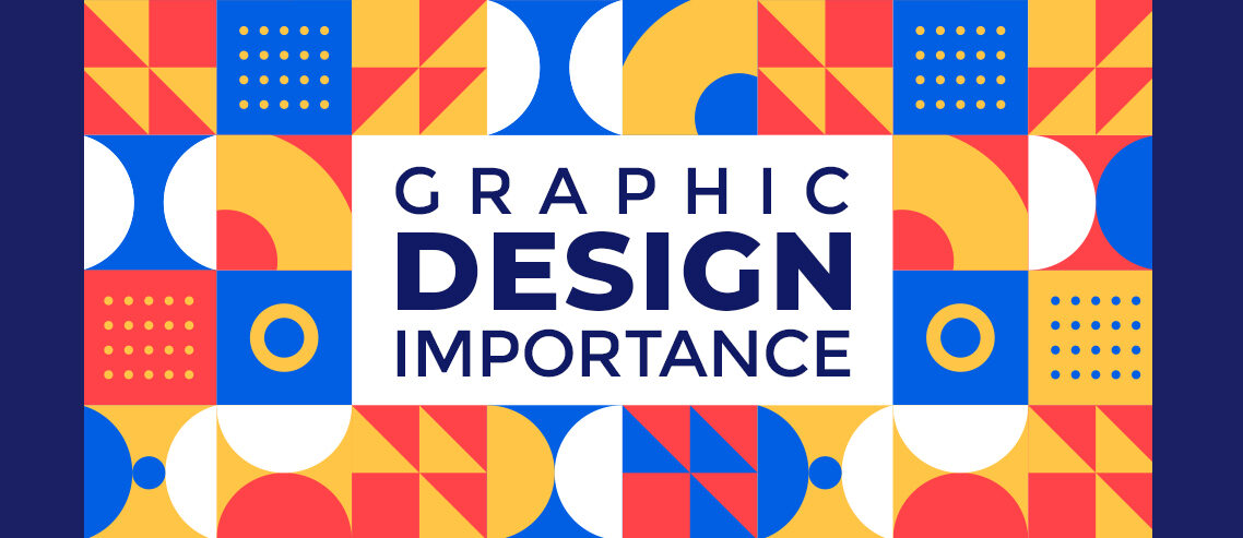 graphic design importance for business