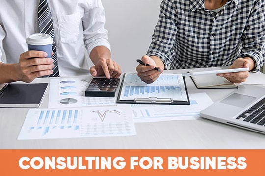consulting-for-business